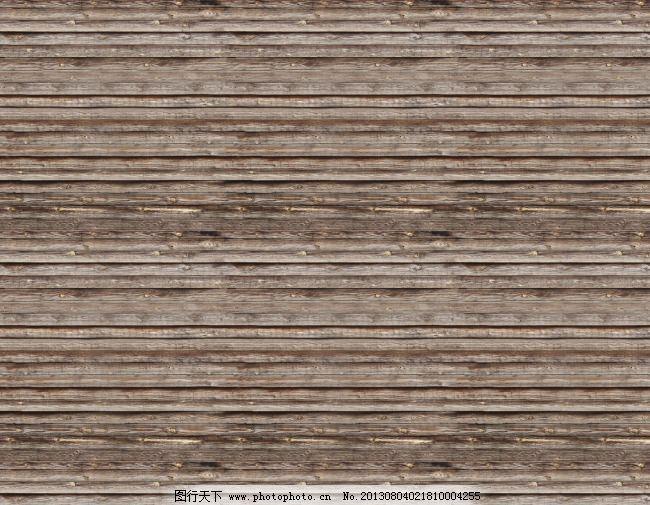 板材,板材免费下载 材质贴图 肌理 木板 木地板 木纹