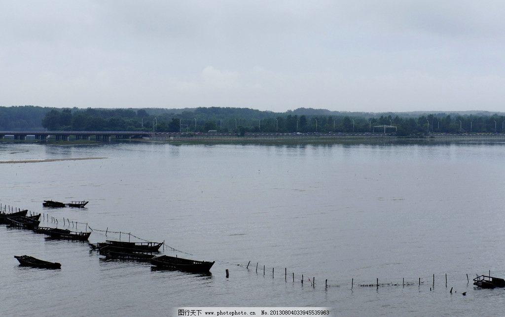 北戴河海景 河北 秦皇岛 北戴河 海景 风光 国内旅游 旅游摄影 摄影 3