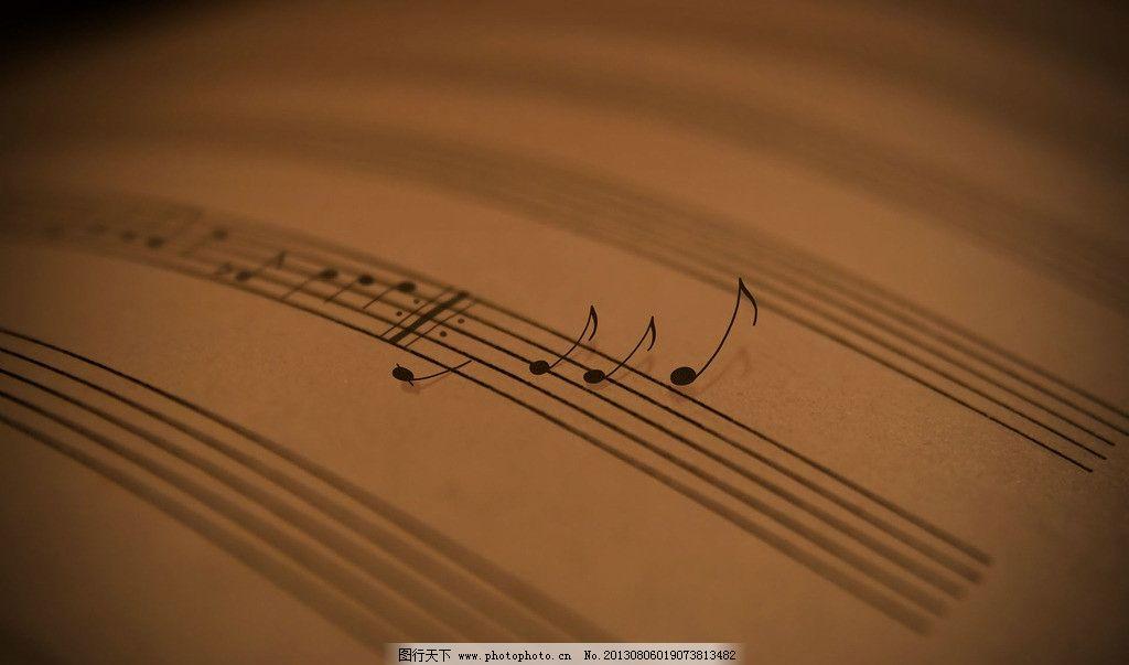 跳舞的线沙漠钢琴谱