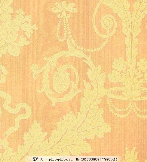 13618壁纸欧式古典 浅色贴图 深色贴图 花纹贴图 中式贴图 壁纸 欧式