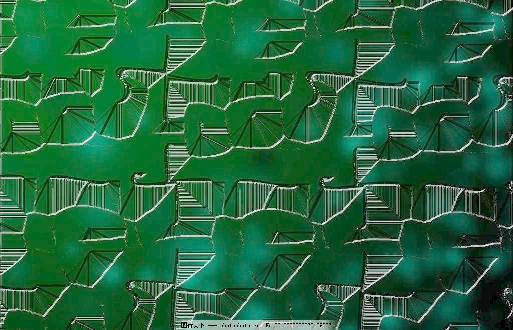 300DPI JPG 抽象底纹 底纹边框 绿色 设计 纹理 写真背景 绿色立体背景图设计素材 绿色立体背景图模板下载 绿色立体背景图 写真背景 啤酒宣传背景 纹理 饮料店背景图 绿色 抽象底纹 底纹边框 设计 300dpi jpg 矢量图 日常生活