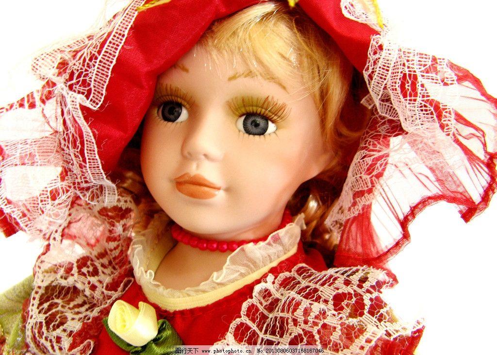 可爱公主洋娃娃玩具 可爱洋娃娃玩具 高贵公主裙 美丽漂亮礼服 芭比