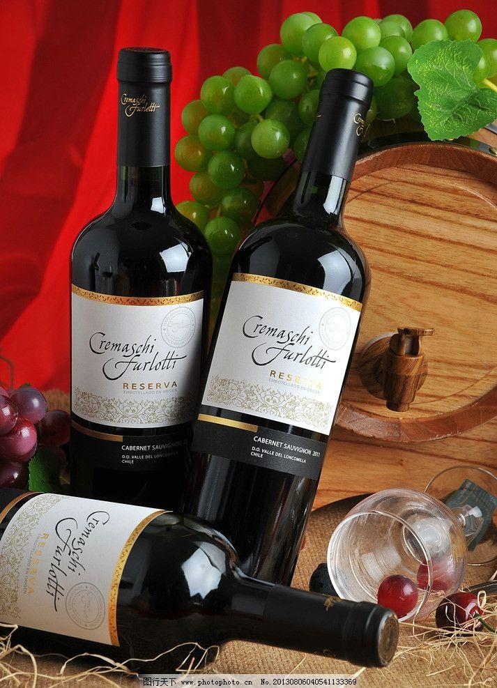 格雷曼酒庄 红酒 橡木桶 葡萄酒 摄影 葡萄 格雷曼 饮料酒水 餐饮美食
