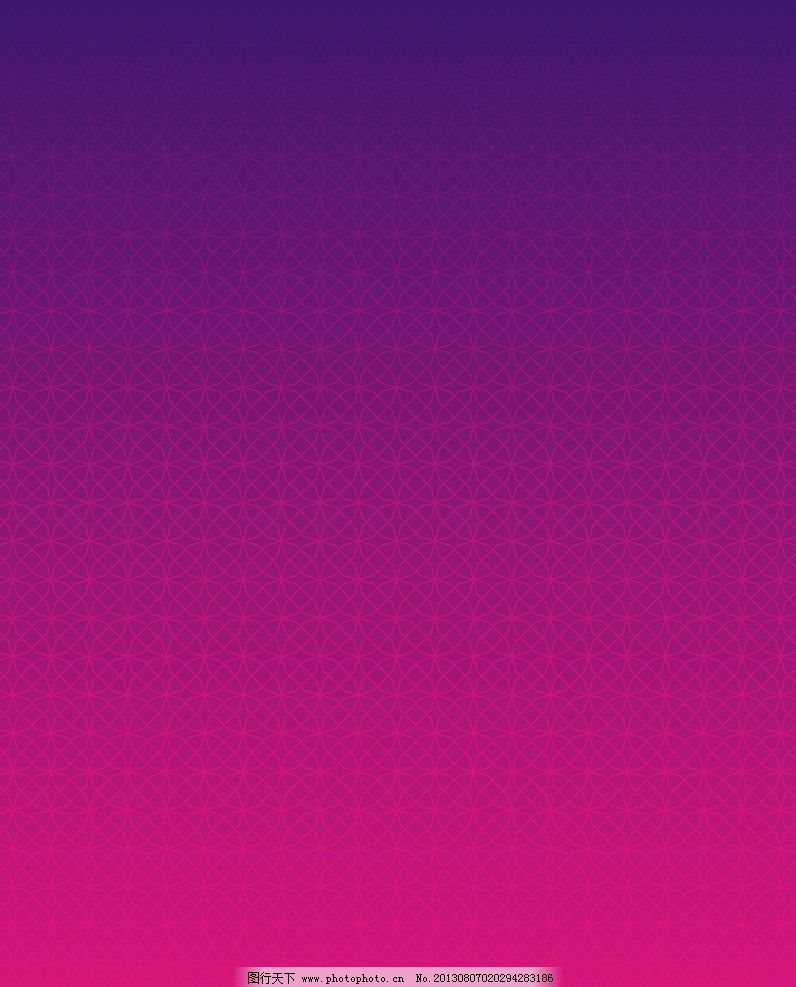 紫色背景图片 紫色 背景 花纹 底纹 素材 背景底纹 底纹边框 设计 300