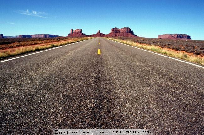公路风光免费下载 风光 风景 公路 公路 风景 风光 图片素材 背景图片