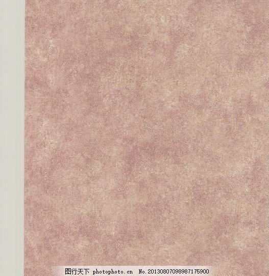10552_壁纸_欧式中纹 浅色贴图 深色贴图 花纹贴图 中式贴图