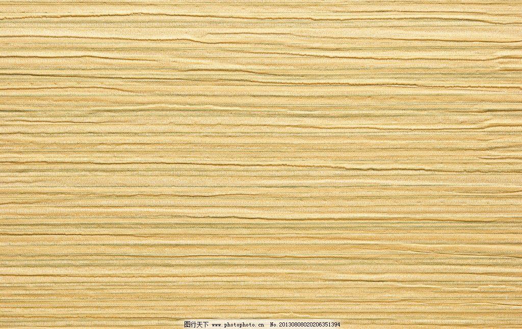 木板 纹理 暖色 材质 贴图 背景 背景底纹 底纹边框