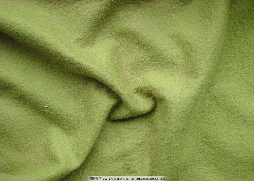 布纹 材质 素材 问题 针织 纺织品 衣服 生活素材 生活百科 摄影 72