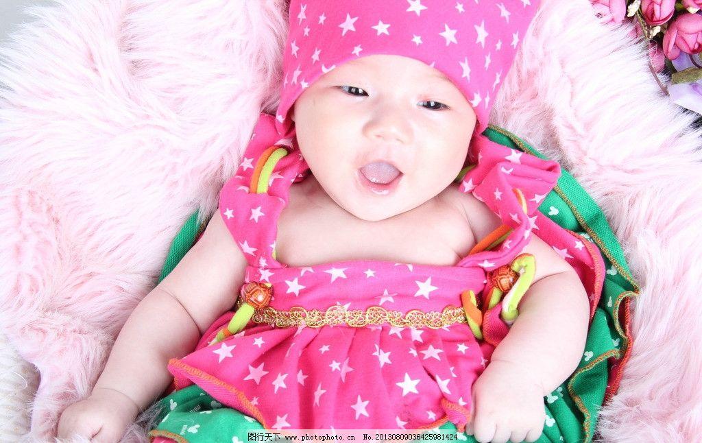 漂亮宝宝素材 宝宝 儿童幼儿 萌宝宝 聪明宝宝 可爱宝贝素材 人物图库