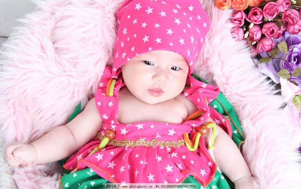 可爱宝贝漂亮宝宝素材 可爱宝贝 漂亮宝宝 萌宝宝 宝宝素材 儿童幼儿