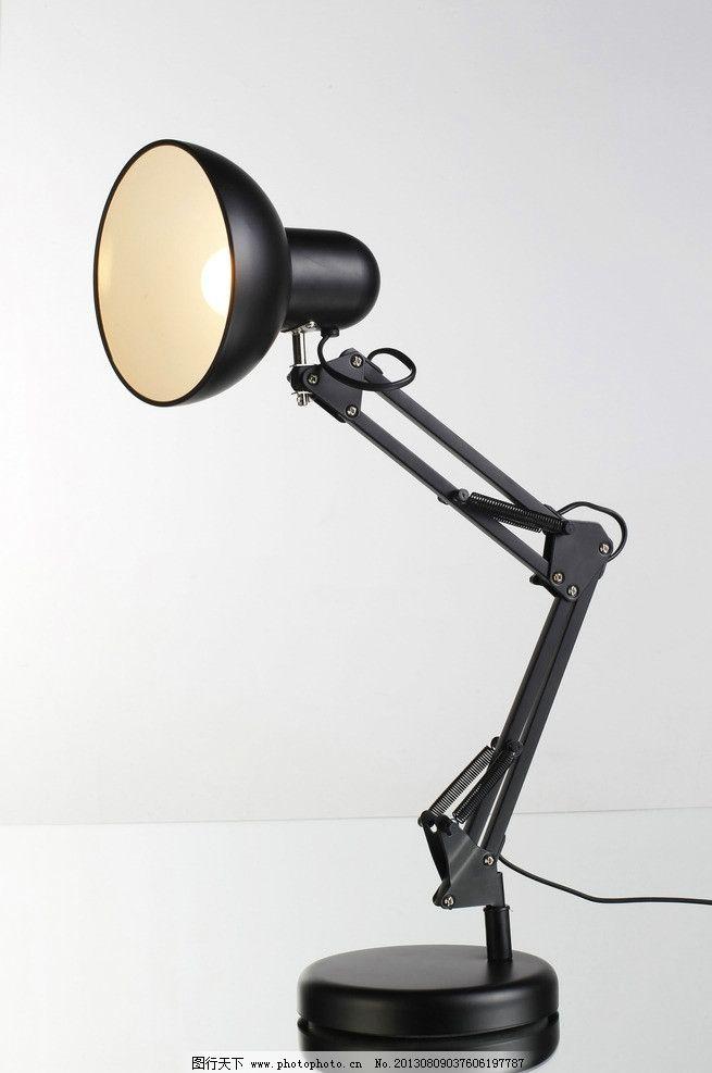 荧光台灯电路板27w