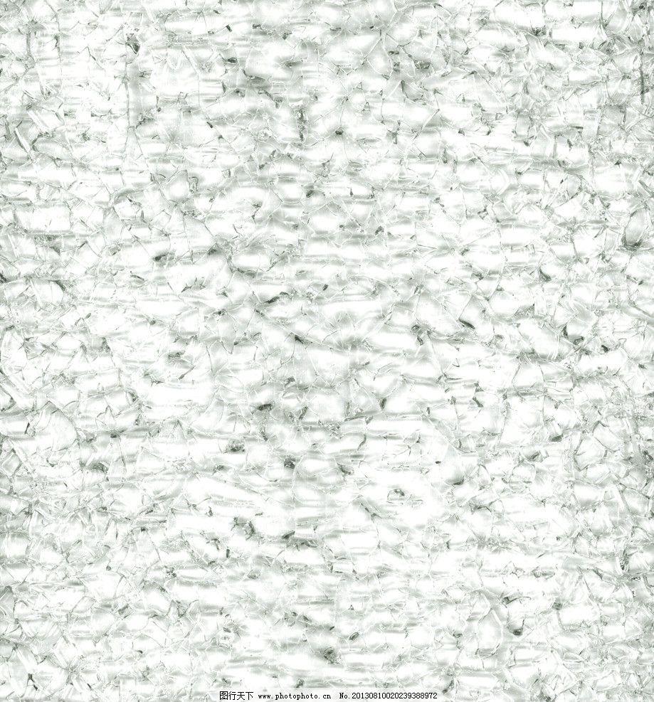 玻璃纹理 花玻璃 底纹 艺术玻璃 纹路素材 背景素材 肌理玻璃 图案