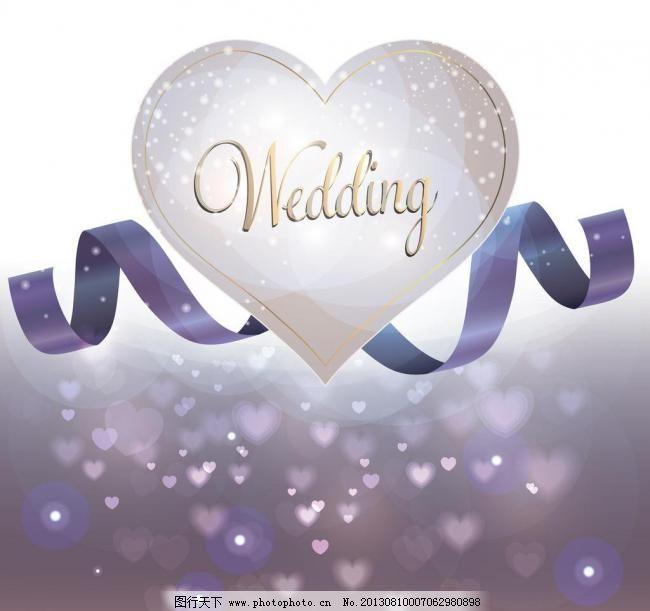 婚礼请柬背景模板下载 婚礼请柬背景 婚礼背景 婚礼 婚庆 结婚 请柬