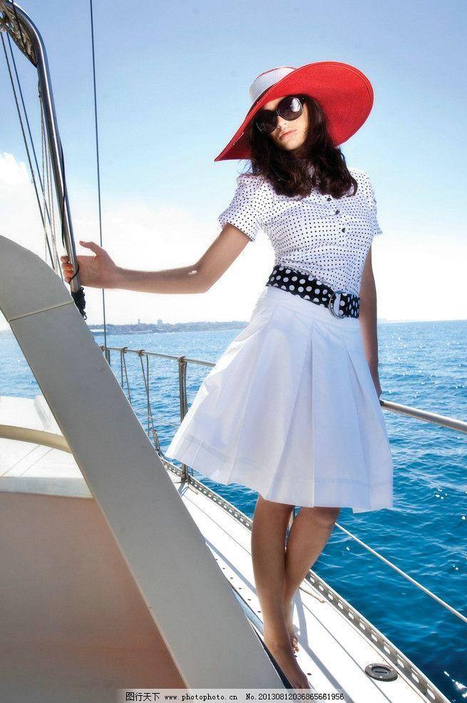 欧美女模特 高清 时尚秋装 女装 品牌 春装 潮流服饰 服装 淑女