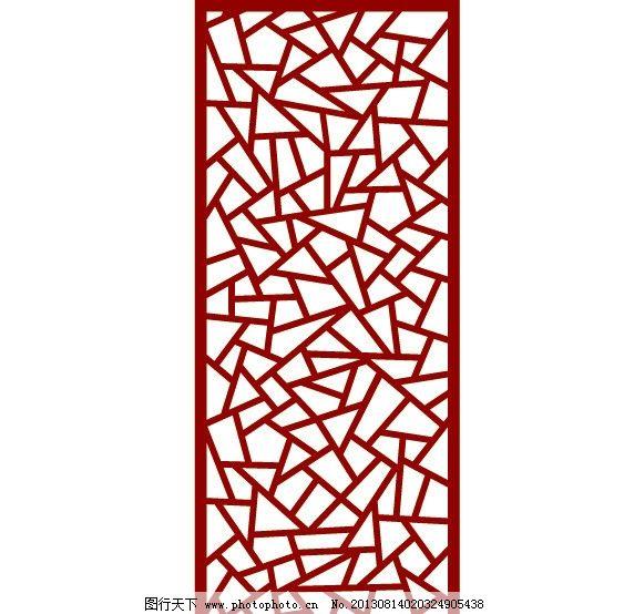 窗花 格窗花 花纹 玫瑰花隔断 中式雕花隔断 pvc雕花 雕花隔断 隔断