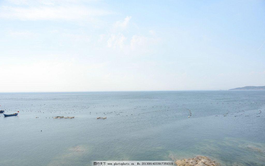 格仙岛风光 大连周边海岛 大连海岛风光 大连旅游风光 大连海岛旅游
