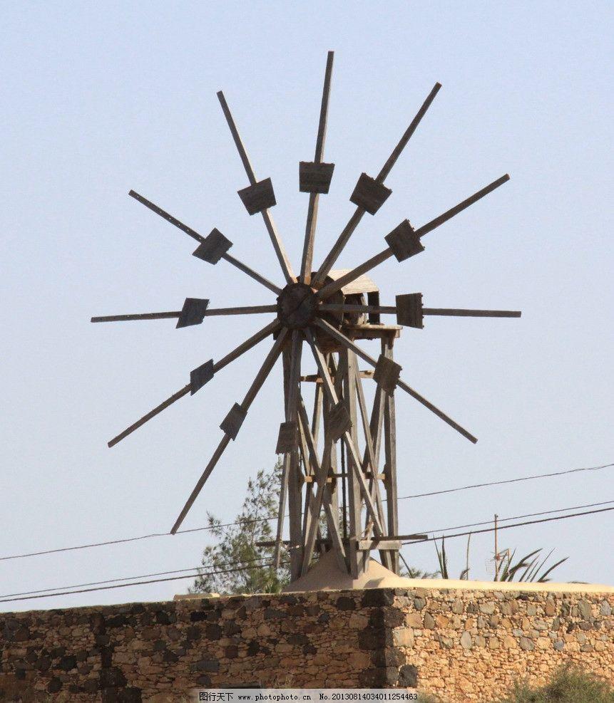 手工纸筒手工制作风车