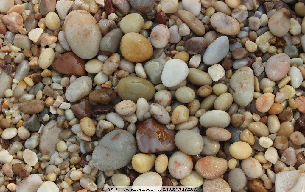 石头 摄影 海滩 蓬莱 月牙湾 自然风景 旅游摄影 72dpi jpg