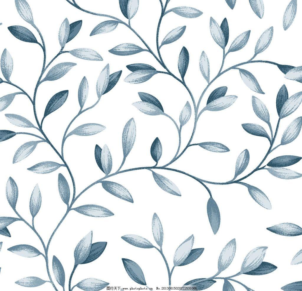 面料图案 墙纸设计 服装面料 纹样 花边 分割图案 现代几何 背景底纹