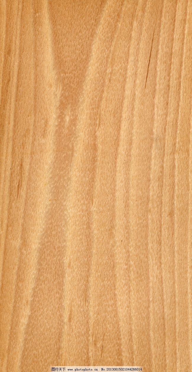 木质纹理材质01