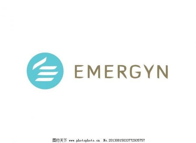 运动会logo设计图片 装装修