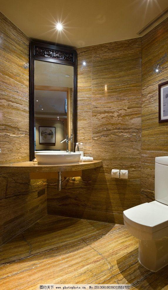 饭店 摆设 装饰品 工艺品 艺术品 软装 酒店夜景 厕所 洁具 马桶 台盆图片