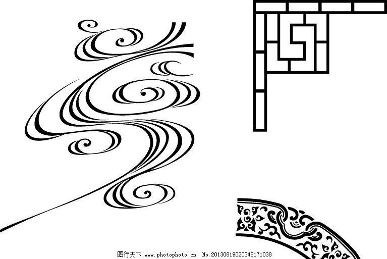设计图库 现代科技 建材    上传: 2013-8-19 大小: 77.