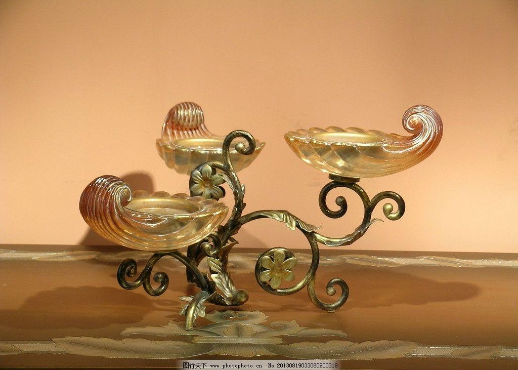 酒店用品 小鱼 金属鱼 饰品 工艺品 美术绘画 文化艺术 艺术品 家装饰