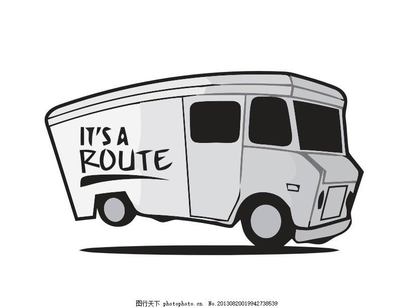 设计图库 标志图标 企业logo标志  车辆logo 汽车 车辆 小车 机动车