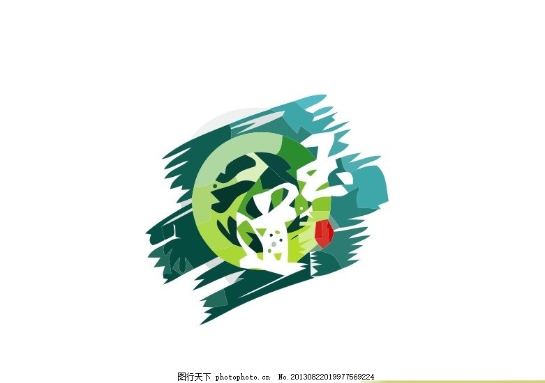 中国风logo 中国风 传统 古典 古代 中式 文化 另类 非主流 经典 美术 简洁 精美 简单 标准 logo vi vis cis 视觉 创意 创作 品牌 英文 字母 商业 商品 艺术 个性 时尚 企业 工厂 组合 版式 排版 模版 艺术字 抽象 几何 形状 设计 标志 字体 字形 矢量 元素 图文 插画 动漫 卡通 图标 创意logo2 企业LOGO标志 标识标志图标 AI