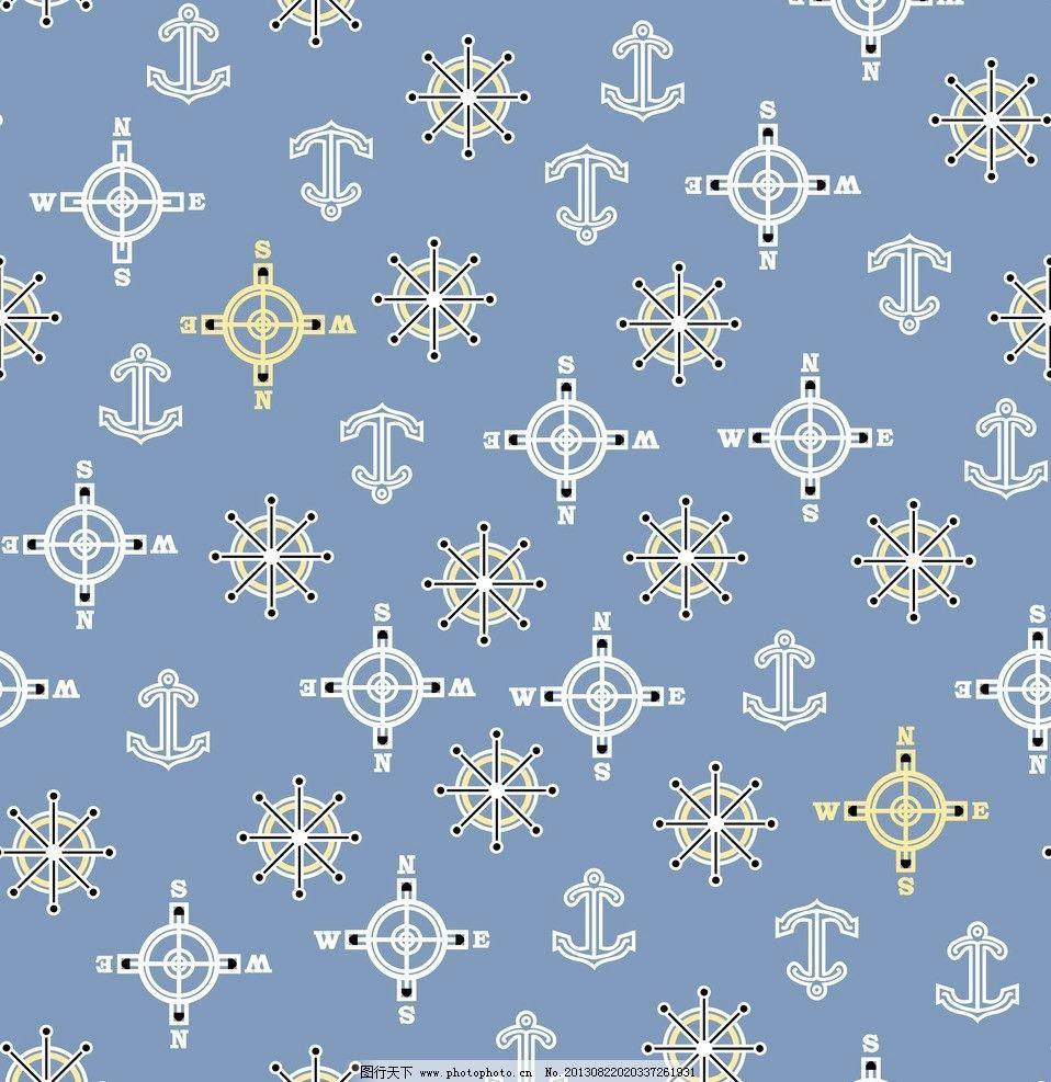 底纹 面料设计 布料 几何 现代纹 分割图案 现代几何 花边花纹 底纹