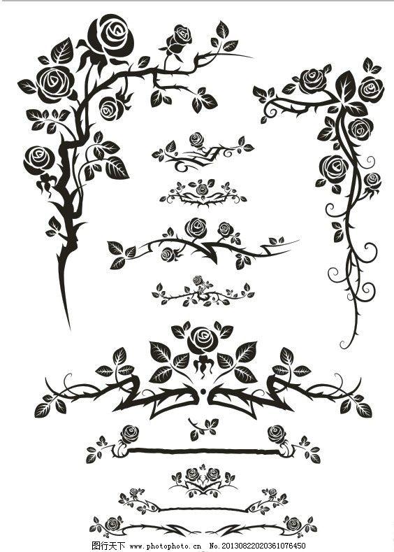 欧式 花纹 红酒杯 葡萄酒 艺术红酒杯 欧式花纹 红酒海报 葡萄酒瓶图片