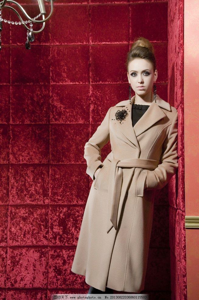 高清 模特      时尚 品牌 春装 潮流服饰 服装 淑女 人物摄影 人物图