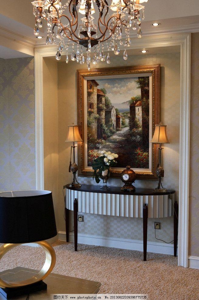 样板房      欧式客厅 欧式样板房 欧式软装 欧式家具 欧式沙发 欧式