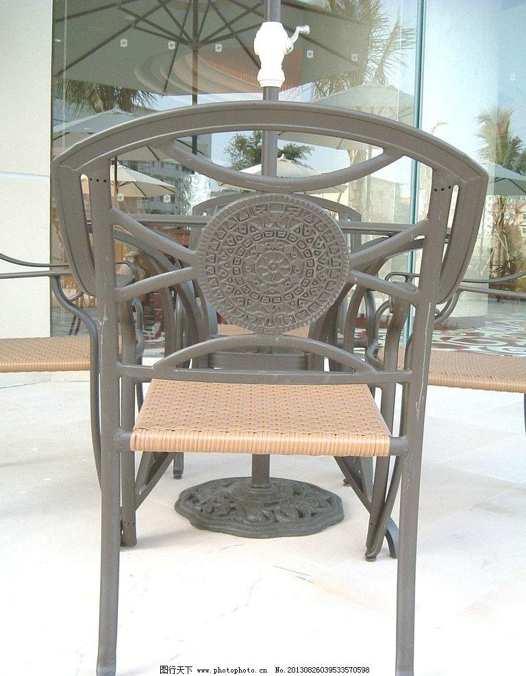 椅子 家具 中式家具 中式椅子 雕花 木雕 花纹 休闲椅子 园林建筑