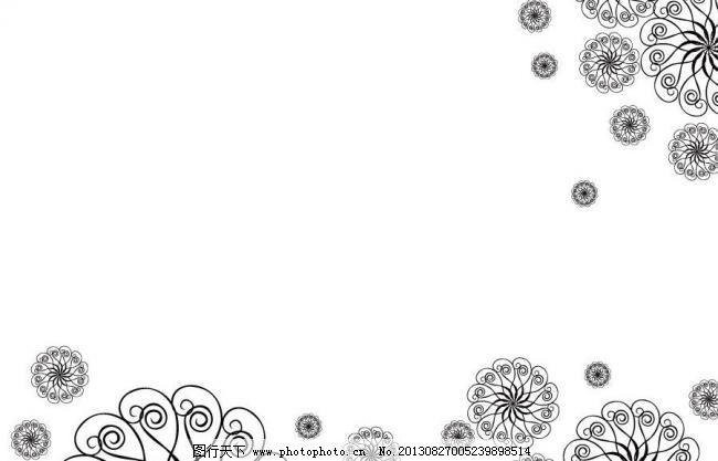 EPS 背景 背景底纹 边框底纹 边条 边纹 淡色 淡雅 底纹 底纹背景 古典花纹矢量素材 古典花纹模板下载 古典花纹 背景 背景底纹 底纹背景 花纹 简单花纹 欧式 古典 边框底纹 现代 欧美花纹 时尚 简单 图案 底纹 浅色背景 淡色 清新花纹 时尚背景 时尚底纹 纹样 边纹 花边样式 花朵纹样 边条 花纹花边 底纹边框 淡雅 相框 花朵 花瓣 小花 花卉 花海 树叶 叶子 花纹花边系列 矢量 eps 矢量图