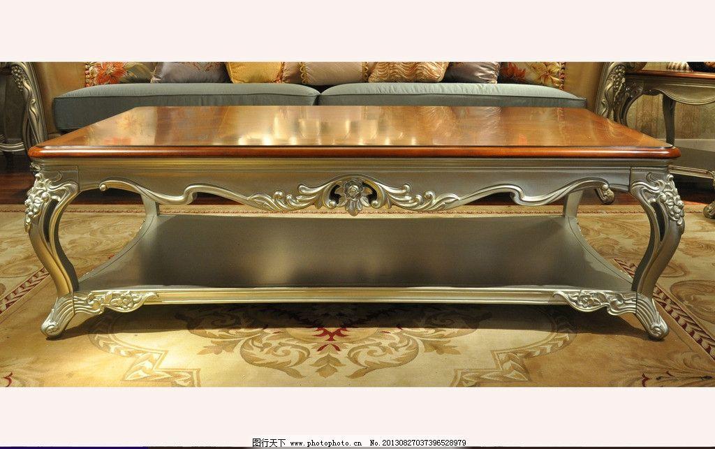 树板 实木家具 客厅家具 厅堂家具 木制品 工艺品 精品 雕刻 木板 高