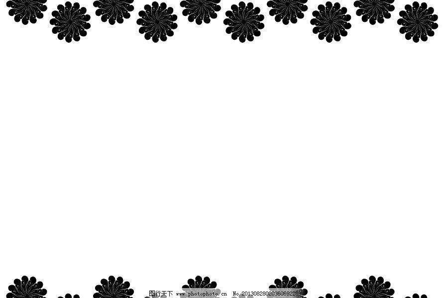 花纹花边 背景 背景底纹 花边 底纹背景 花纹 简单花纹 欧式 古典 边框底纹 现代 欧美花纹 时尚 简单 图案 底纹 浅色背景 淡色 清新花纹 时尚背景 时尚底纹 纹样 边纹 花边样式 花朵纹样 边条 底纹边框 淡雅 相框 花朵 花瓣 小花 花卉 花海 树叶 叶子 花纹花边系列 矢量 EPS