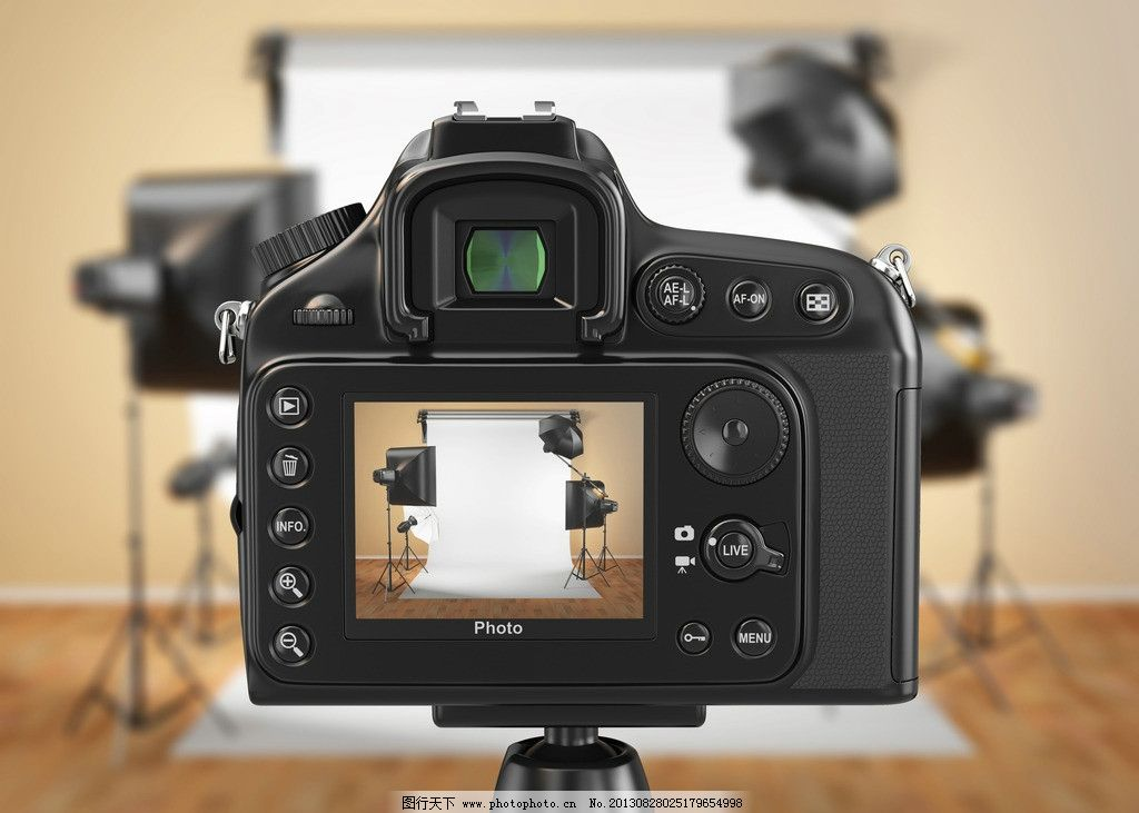 单反相机 镜头 相机 相机镜头 照相机 摄影棚 相片 数码 数码产品