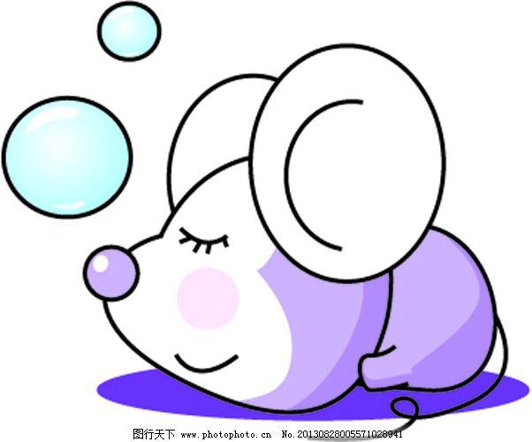 鼠宝宝免费下载 宝宝 简洁 卡通 迷你 鼠 鼠宝宝 鼠 可爱鼠 卡通 迷你