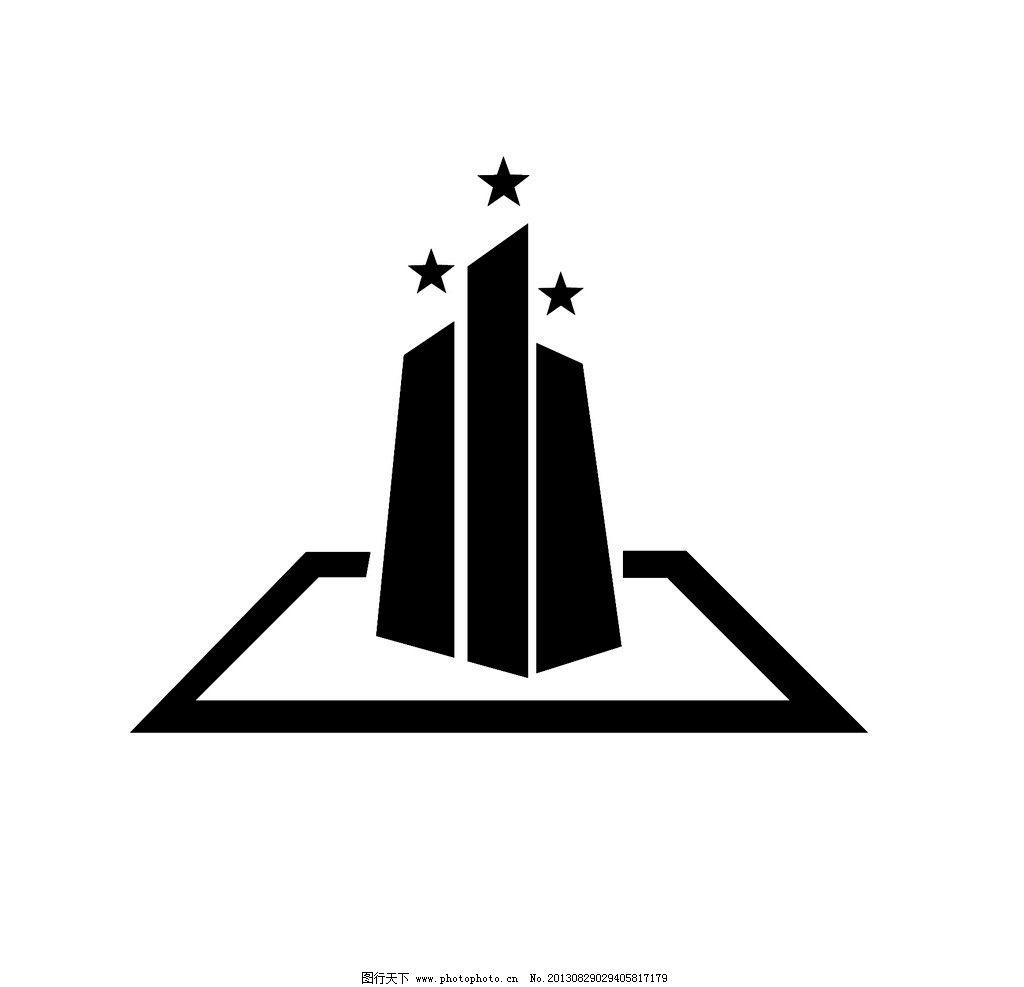 冠珠壹佰陶logo 冠珠壹佰陶      企业标志 陶瓷 冠珠 标志设计 广告