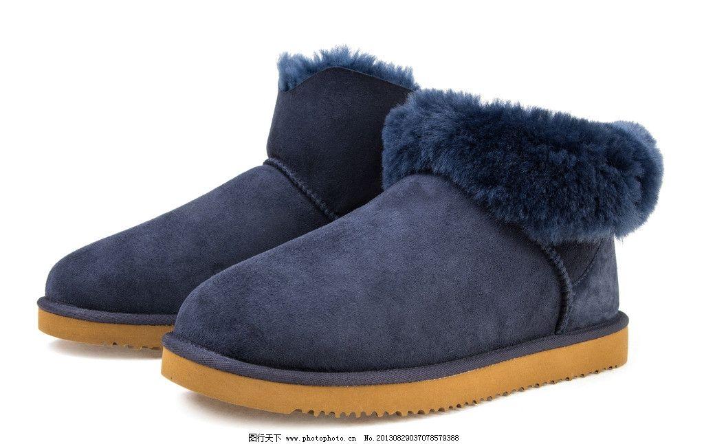 雪地靴哪个牌子最好_雪地靴图片 ugg