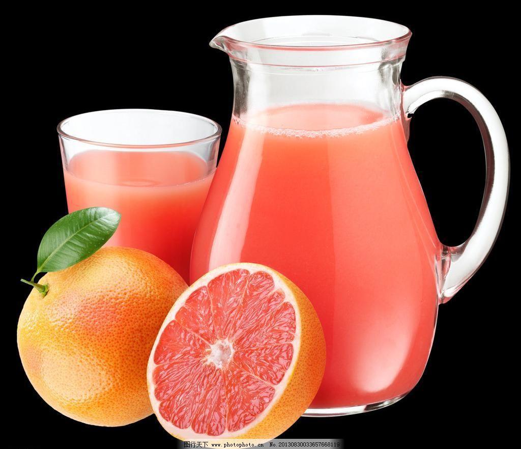 果汁图片免费下载 300dpi psd分层素材 tif 果汁 美味 鲜榨果汁 饮料