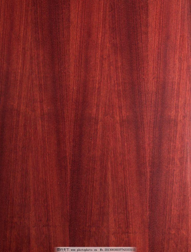 原木纹理装饰木纹面板图片