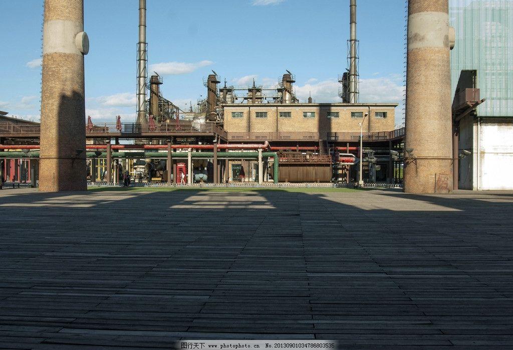 摄影图库 自然景观 建筑景观    上传: 2013-9-1 大小: 2.图片