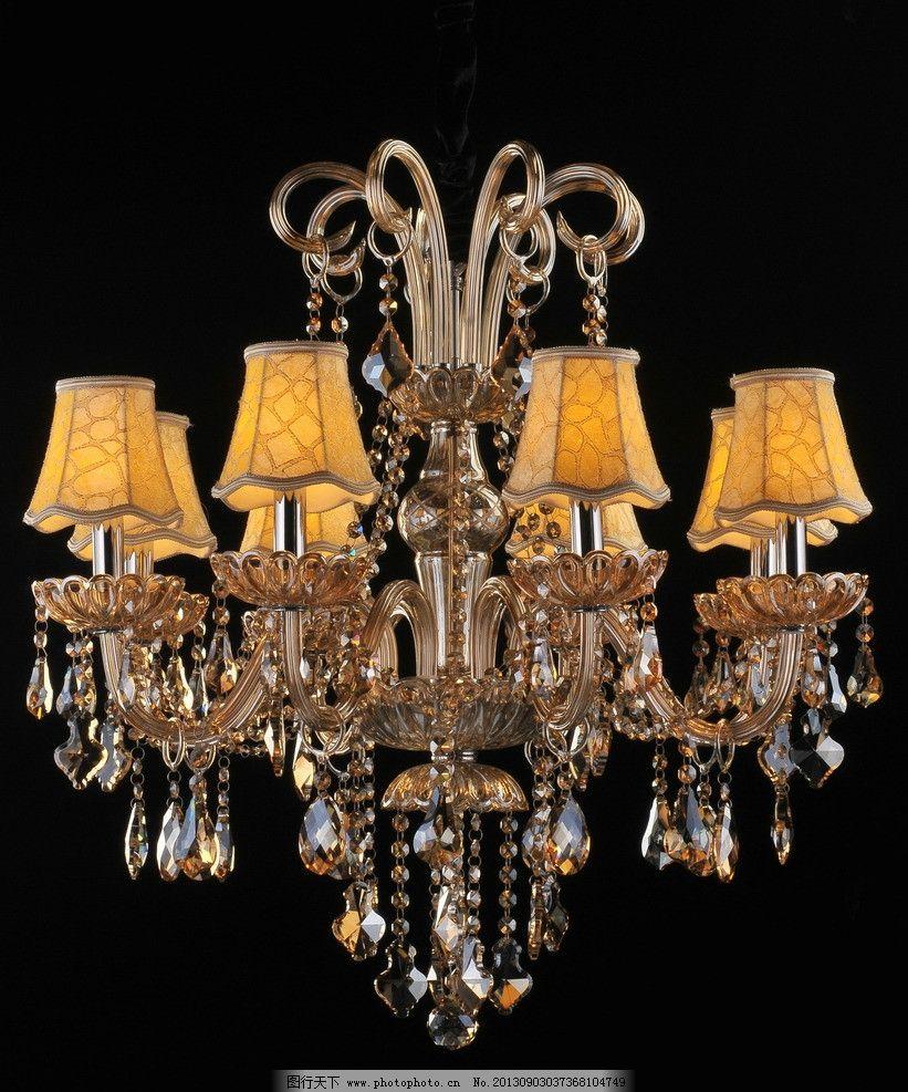 水晶灯 高档水晶灯 现代灯 欧式灯 吊灯 奢华水晶 施华洛世奇水晶