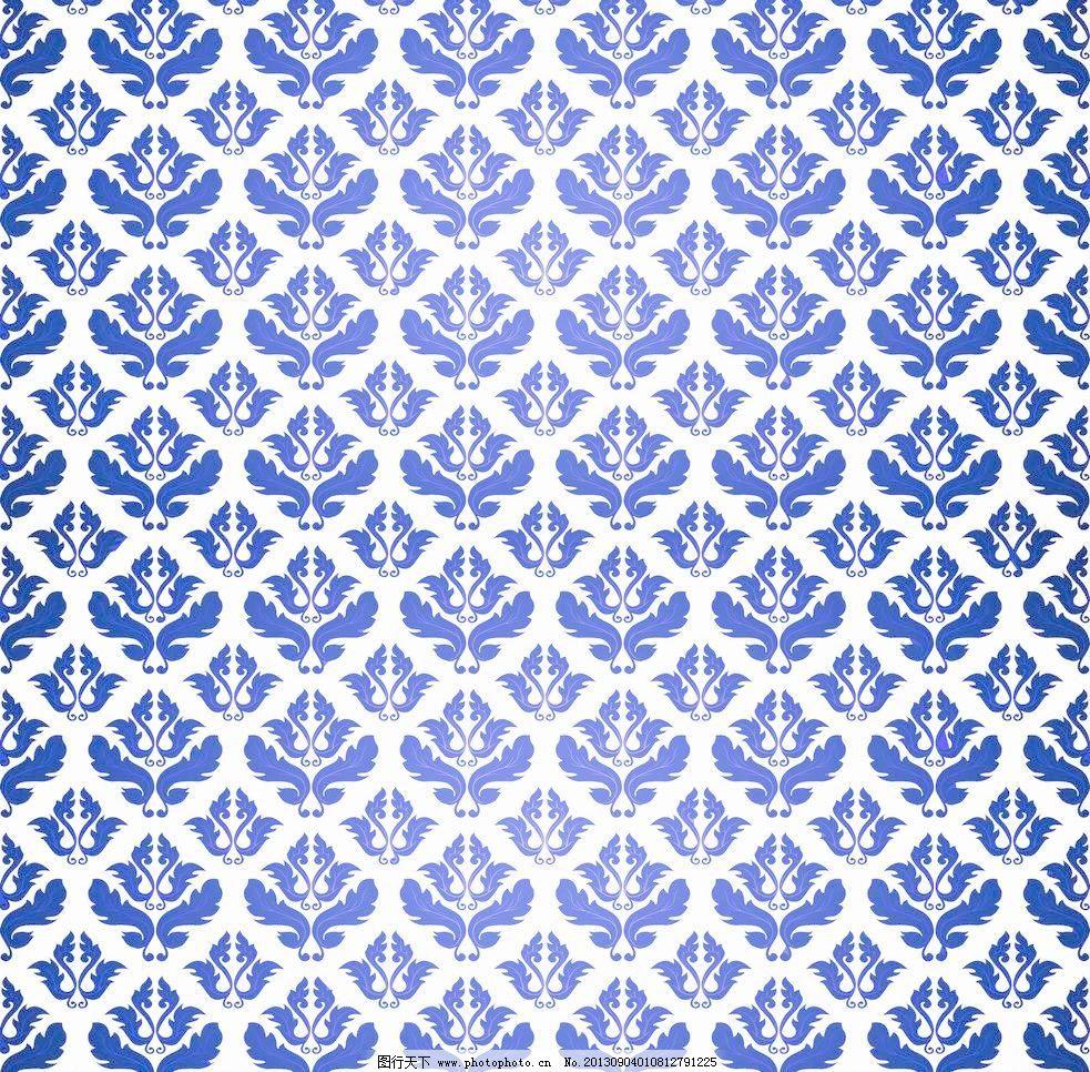 300DPI JPG 白色 背景底纹 底纹 底纹边框 花纹 蓝色 欧式 设计 欧式蓝白底纹设计素材 欧式蓝白底纹模板下载 欧式蓝白底纹 欧式 蓝色 白色 花纹 底纹 背景底纹 底纹边框 设计 300dpi jpg 家居装饰素材 其它