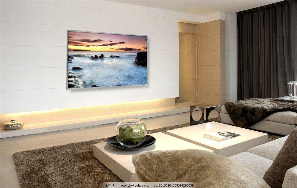 室內效果圖 家居 室內裝修 房地產 商品房 室內設計 品質 樣板