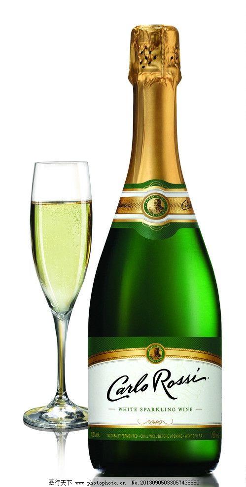酒瓶与杯子抠图 酒瓶 杯子 红酒瓶 洋酒瓶 葡萄酒瓶 红酒杯 洋酒杯