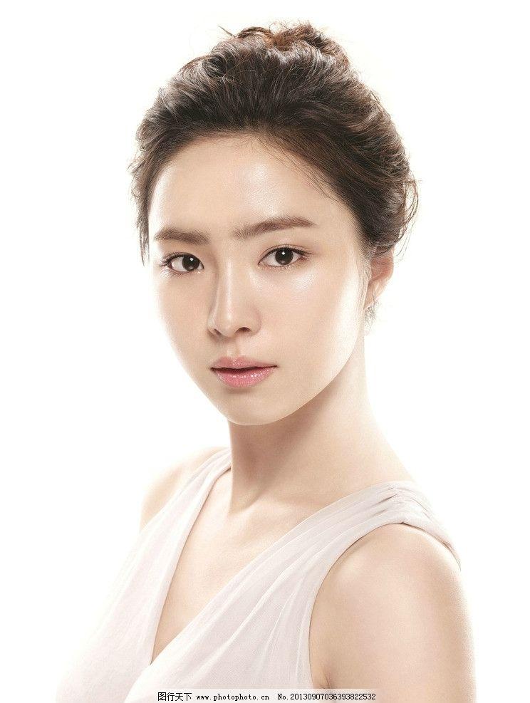申世京 演员 明星 韩国 美女 性感 高清 人像 摄影 偶像图片